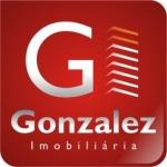Gonzalez Imobiliaria