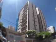 APARTAMENTO-13 DE JULHO-ARACAJU - SE